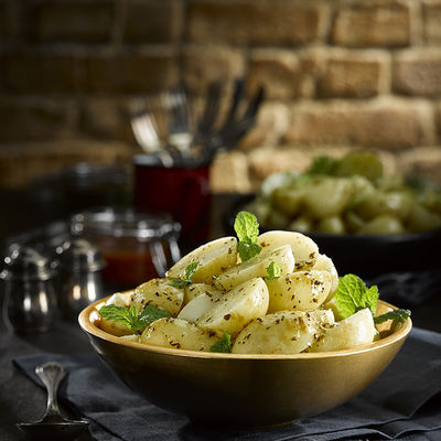 Potato Salad2 LR
